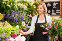 Find Cheap Flowers