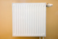 Find Cheap Radiators