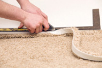 Find the UK Carpet Laying Quotes