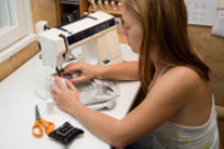 Find Local Clothes Alterations