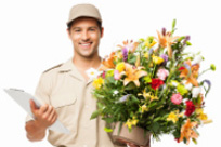 Find the UK Flower Delivery