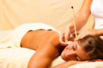 Find Local Hopi Ear Candling