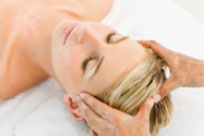 Find Local Indian Head Massage Specialists
