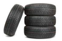 Find Local Mobile Tyre Fitters
