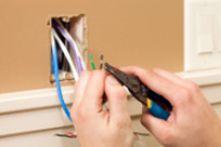 Find Folks - UK Electricians