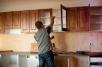 Find Folks - UK Kitchen Installers