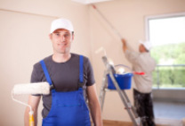 Find Folks - UK Painters and Decorators